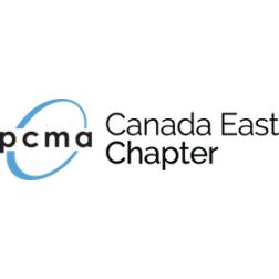 À l'Agenda: Défis de recrutement dans l'industrie du tourisme d'affaires le 25 septembre 2019 de 11h à 14h au Palais des congrès de Montréal