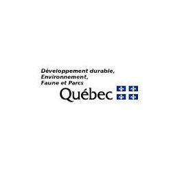 Québec investit 9,3 M$ à Duchesnay