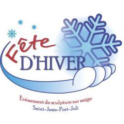 Bilan de la Fête d'hiver de Saint-Jean-Port-Joli