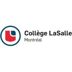 Foire de l'emploi à l'École internationale d'hôtellerie et tourisme du Collège LaSalle