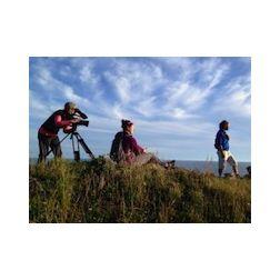 Promouvoir l'expérience «Nature» des Îles