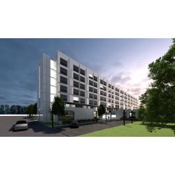 Rénovations de 13 M$ au Sheraton Laval
