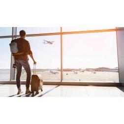Après les billets d'avion, Hopper se lance dans l'hôtellerie