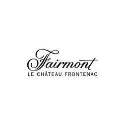 Onze chefs et restaurants de Québec s'unissent afin de créer de nouveaux liens avec les onze Nations autochtones du Québec au Château Frontenac