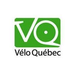 Bilan de la Féria du vélo de Montréal