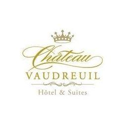 Investissement de 5 M$ au Château Vaudreuil (mars 2018)
