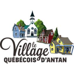 Village Québécois d'Antan, nouvelle image de marque
