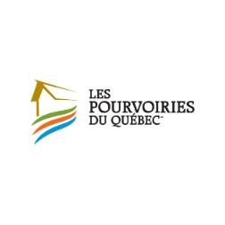 Bilan du 68e congrès de l'association des Pourvoiries du Québec
