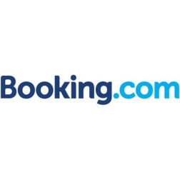 Booking.com devient le site mobile le plus performant