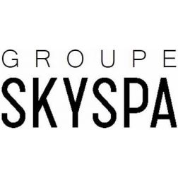 NOMINATIONS: Groupe SKYSPA
