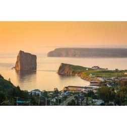 Tourisme au Québec: Où en sommes-nous?