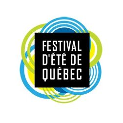 Festival d'été de Québec : une hausse en 2014