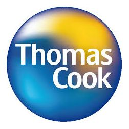Thomas Cook présente sa stratégie 2015