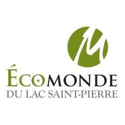 Opportunité d'affaires; nouveau projet hôtelier sur le Saint-Laurent !