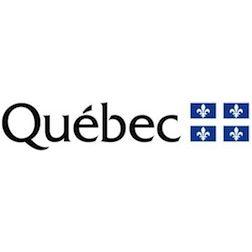 2,05 M$ pour l'Île-Bonaventure-et-du-Rocher-Percé