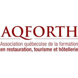 Gala des 13es Grands prix de la relève en restauration, tourisme et hôtellerie