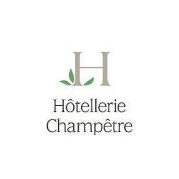 Hôtellerie Champêtre : Plus de 1 400 points de vente