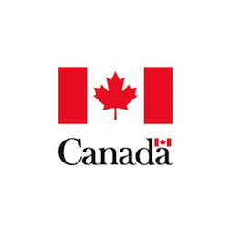 Passeport Canada : nouvelles exigences