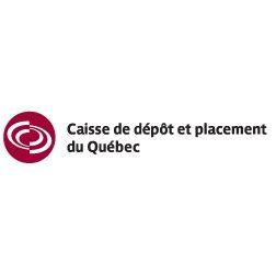 La Caisse veut se concentrer sur ses trois hôtels de luxe au Québec