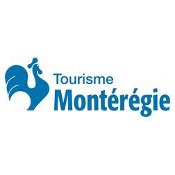 Tourisme Montérégie: nouveau conseil d'administration