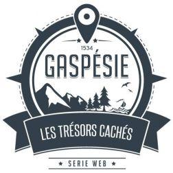 Lancement de la 3e saison des Trésors cachés de la Gaspésie sur Évasion!