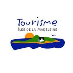 Tourisme Îles de la Madeleine en faveur de la TSH
