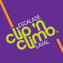 Escalade Clip'n climb - Prix nouvelle entrepreneure au gala Prix Femmes d'affaires du Québec