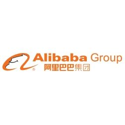 Le géant chinois Alibaba lance son agence de voyages en ligne