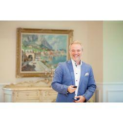 Développer les conditions gagnantes pour nos entrepreneurs touristiques