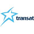 Agent, centres de contact - Télétravail | Contact Centres Agent - Telework
