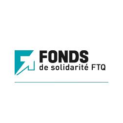Investissements de 10,6 M $ dans les régions de Lanaudière, de Laval et des Laurentides