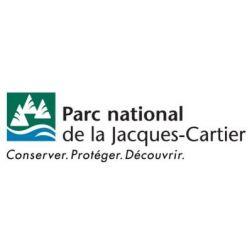 Un nouveau secteur hors-piste pour le parc national de la Jacques-Cartier