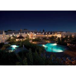 L'Hôtel Le Bonne Entente parmi les 13 hôtels de luxe à visiter selon le World Luxury Hotel Awards