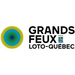 Simon Clément nommé président du CA des Créations Pyro, producteur des Grands Feux Loto-Québec