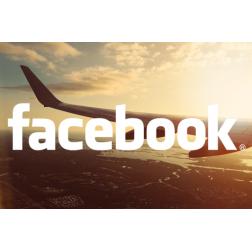 Facebook se prépare-t-il secrètement à la réservation en ligne?