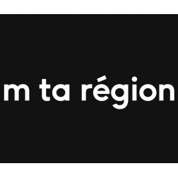Sondage: les Québécois motivés à voyager dans la province et en ville