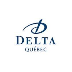 Delta Québec, lancement de l'expérience 2015