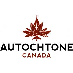 Étude: Le tourisme autochtone au Canada dépasse tous les objectifs de croissance
