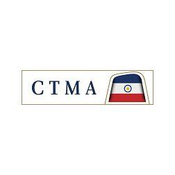 Bilan d'achalandage des navires de la CTMA un été fort occupé