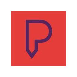 Parkour3 devient l'agence attitrée de Tourisme Laval