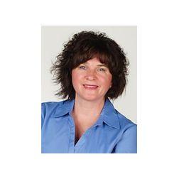 Lyne Voyer quitte la SATQ-FEQ