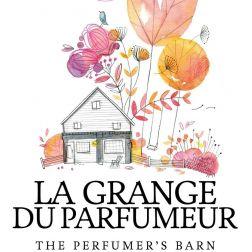 Nouveau: La Grange du Parfumeur ouvre à Magog