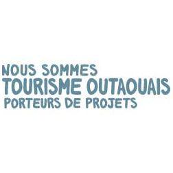 Première route touristique signalisée en Outaouais
