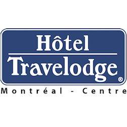 Investissement de 2.7 millions: l'Hôtel Travelodge Montréal Centre dévoile ses espaces fraichement rénovés