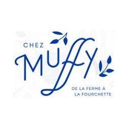 Nouveau restaurant: Auberge Saint-Antoine  - Chez Muffy