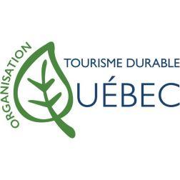 Aujourd'hui à midi - Tourisme durable Québec : premier café-jasette virtuel sur le thème de la carboneutralité