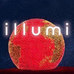 Bilan de la deuxième édition d'ILLUMI à Laval