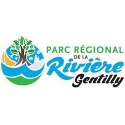 Bilan mi-saison - Parc régional de la rivière Gentilly