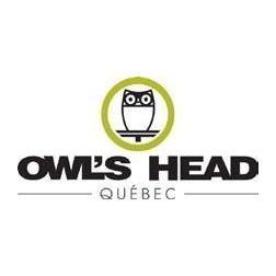 NOMINATIONS: Destination Owl's Head - Pierre Bourdages et Guy Desrosiers
