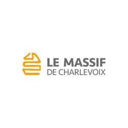 Groupe le Massif - 3 nouveaux administrateurs